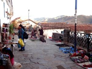 CuscoMercadoSanBlas