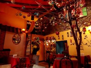 CuscoYaldeaRestaurant