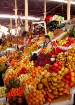 MercadoSanPedro3