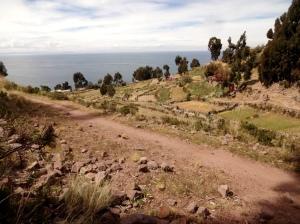 TaquileIslands