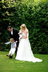 BelgianWeddingHappyFamily2