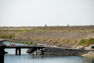 DunkirkBeachwalk