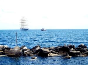 AmalfiBoats