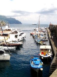 AmalfiBoats2