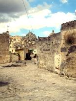 MateraLongStreet