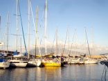 Napoli Porto 2
