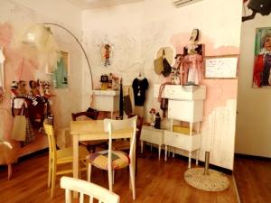 PescaraCuteCafe