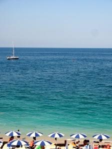 SpiaggiaStMichelle