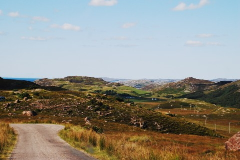 Highlands7