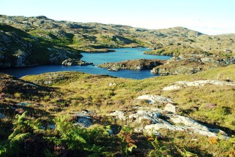 Highlands9