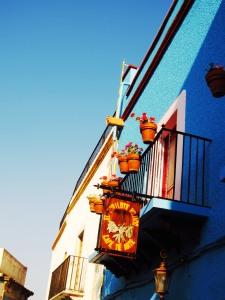 GuanajuatoBlueSky