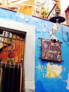 GuanajuatoBlueWall