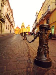 GuanajuatoStreet