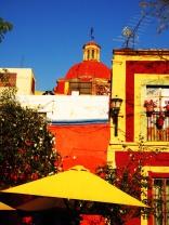 GuanajuatoUmbrella