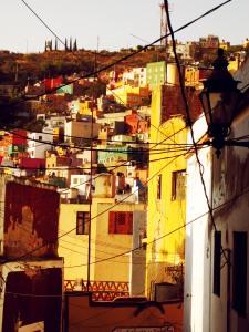 GuanajuatoWireHouses