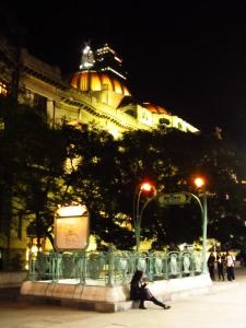 MexicoCityMetro