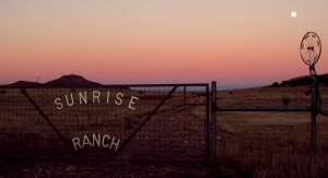 SunriseRanch