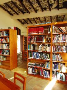 BibliotecaNinos3