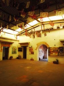 OaxacaArtStudio