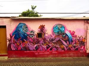 OaxacaGraffiti