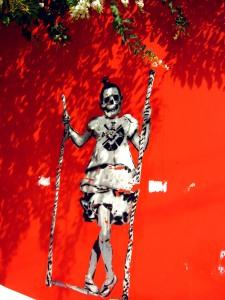OaxacaGraffiti1