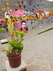 OaxacaGraffiti2