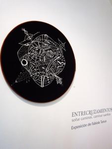 OaxacaSanPedroMuseoMendolas