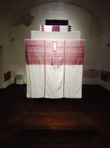OaxacaSanPedroMuseoTextiles