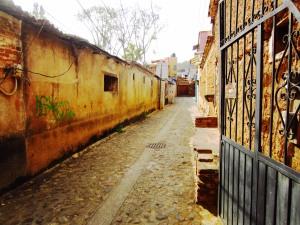 OaxacaStreet2