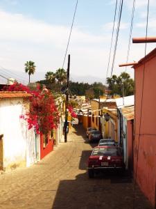 OaxacaStreet3