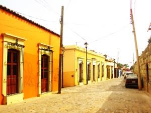 OaxacaStreet6
