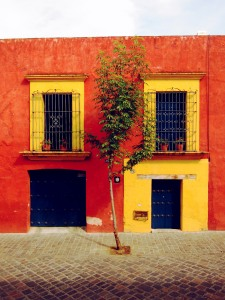 OaxacaStreetHouse