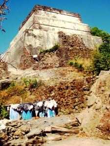 TepotzlanPyramid