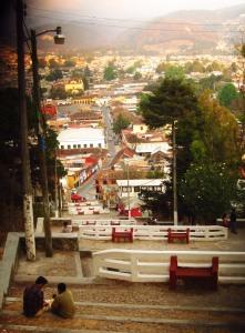 SanCristobalMirador1