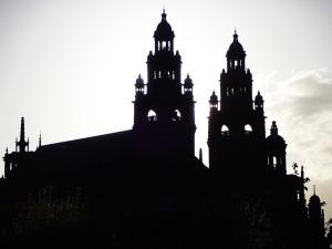 GlasgowMuseum