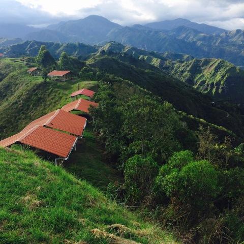 tierradentro-colombia-2